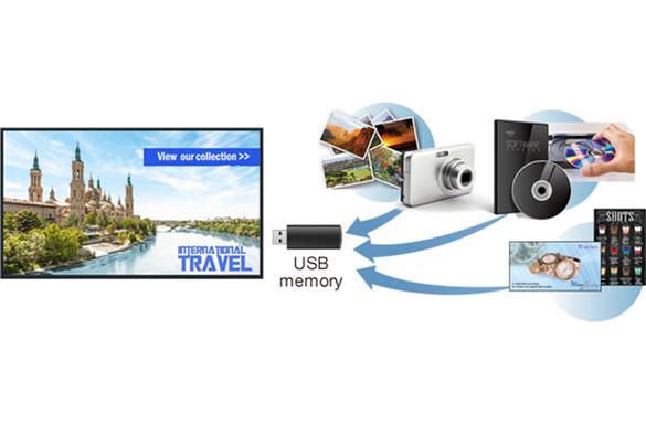 panasonic-usb-media-signage-for-professional-displays