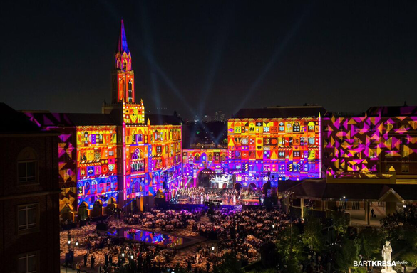 usc-panasonic-projection-mapping-gallery-1
