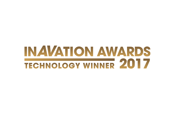 2017-inavation-digital-sigange-technology-award-winner-panasonic-af1-series-display