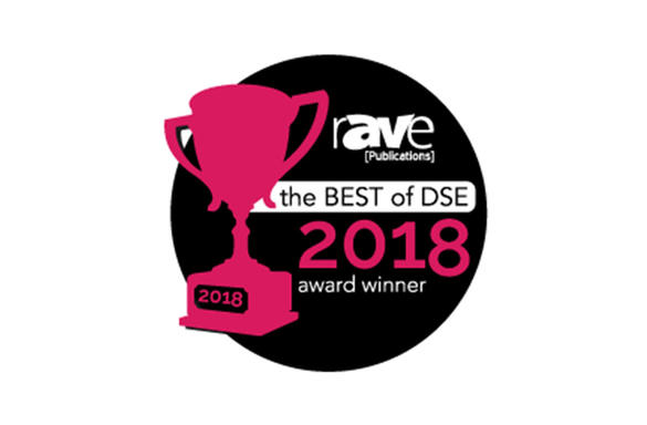 af1-series-best-of-dse-award-winner