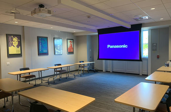 panasonic-projector-pro-display-gettysburg-college-case-study-body-image