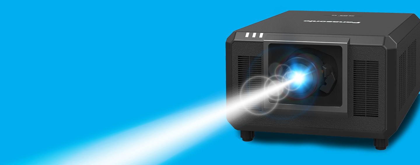 panasonic-pt-rq35k-4k-30000lm-3-chip-dlp-large-venue-laser-projector