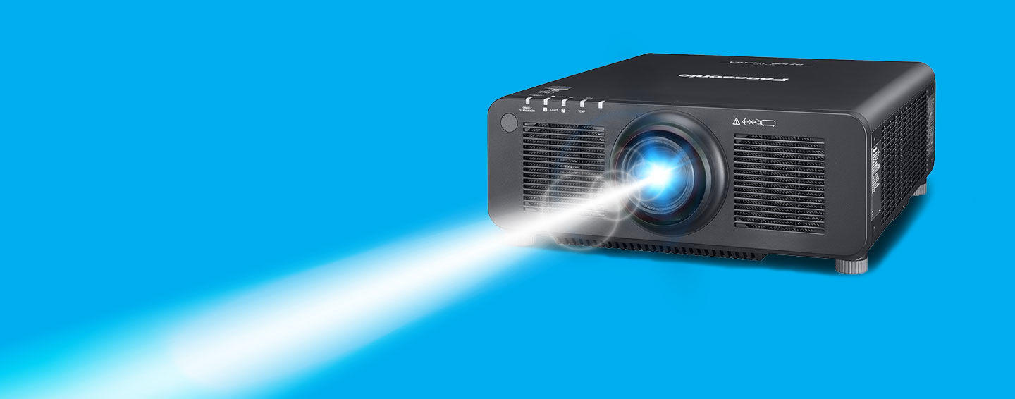 panasonic-pt-rz990-wuxga-10000lm-1-chip-dlp-fixed-installation-laser-projector