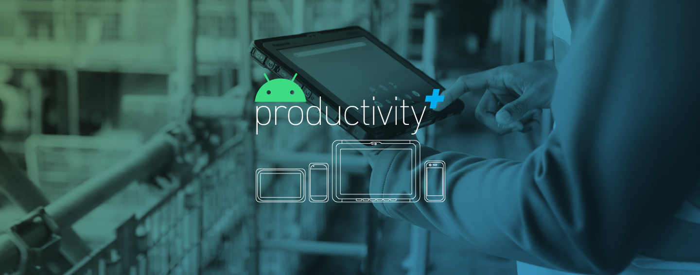 TB_Android_Productivity_Hero_Centered