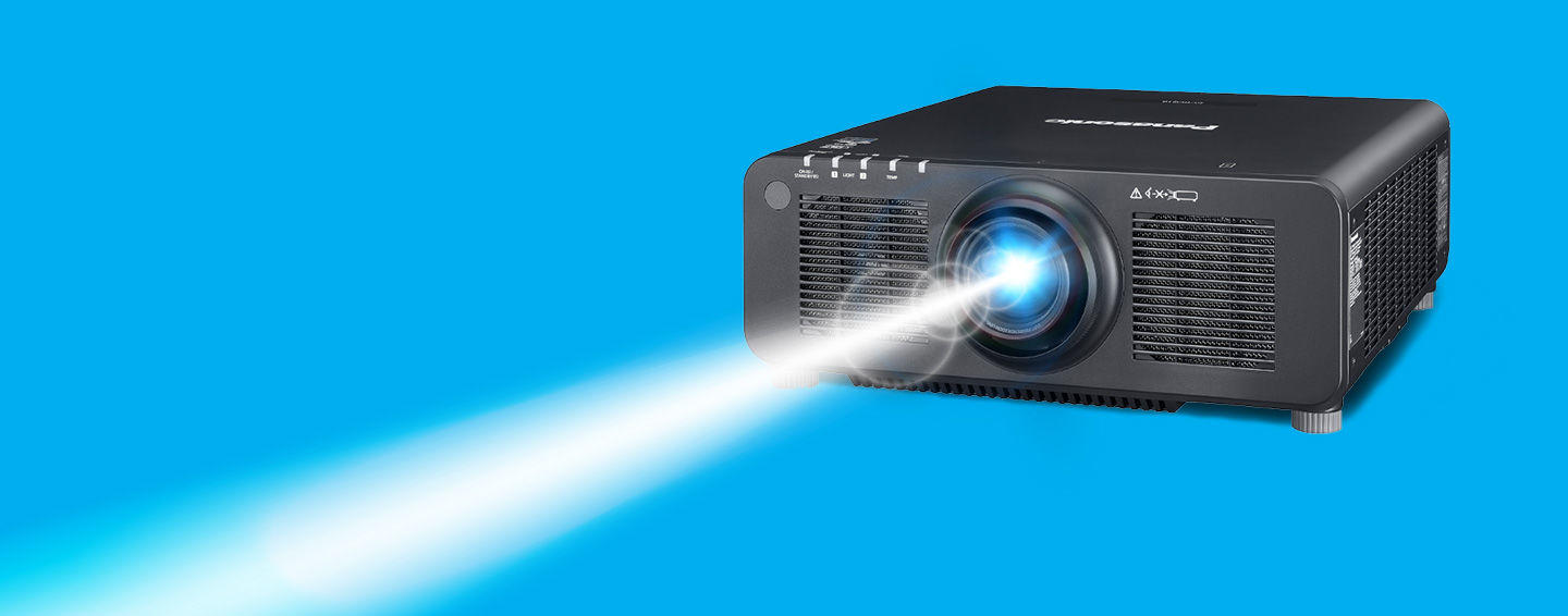 panasonic-pt-rcq10-series-fixed-installation-laser-projector