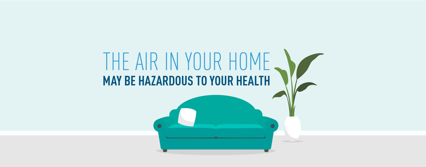The Air in Your Home Image