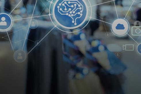 nrf 2019 ai supply chains and retails future riches learn more