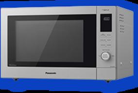 HomeCHEF 4-in-1 Multi-Oven