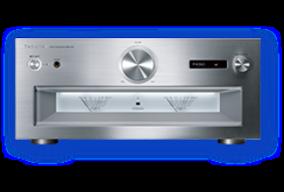 Technics Integrated Amplifier