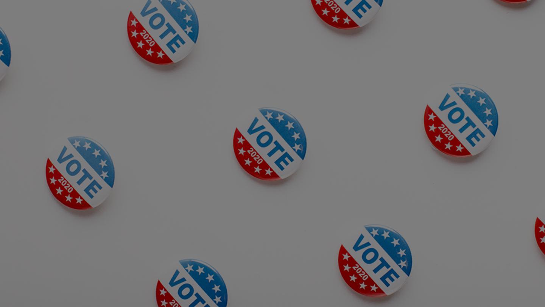 ballot scanning and signature verification tech