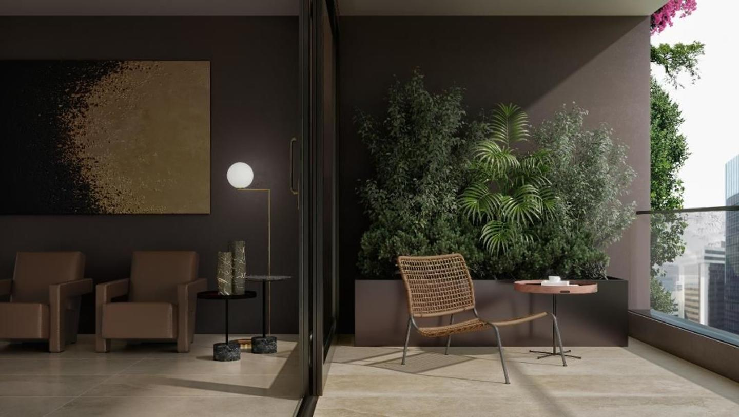 10 Tips For Adding Biophilia Features And Benefits To Your Home