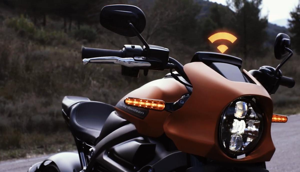 Panasonic Automotive: Innovation