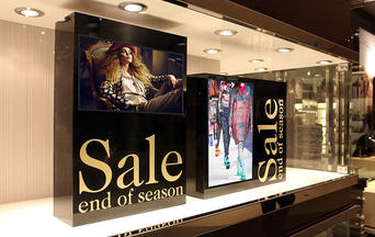 panasonic-digital-signage-displays-thumbnail
