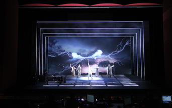 panasonic-projectors-at-the-kennedy-centers-washington-national-opera-image