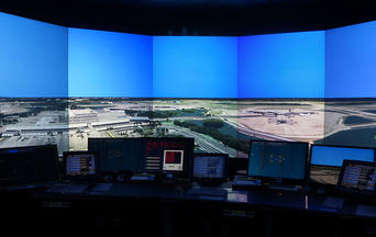 panasonic-projectors-case-study-adacel-systems-faa-flight-simulator-image