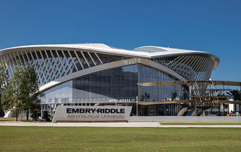 panasonic-professional-display-embry-riddle-aeronautical-university-erau-video-wall-case-study-thumbnail