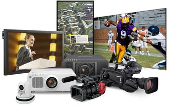 panasonic-projectors-professional-display-and-professional-video-financing-options