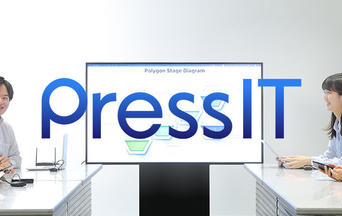 panasonic-pressit-wireless-presentation-system-thumbnail-image