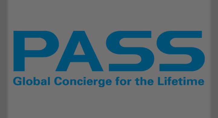 panasonc-pass-service-website-hero-image