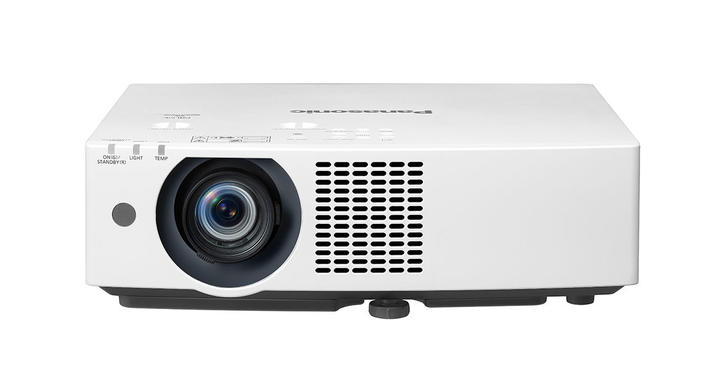 panasonic-pt-vmz50-5000-lm-3lcd-portable-laser-projector-product-image-front