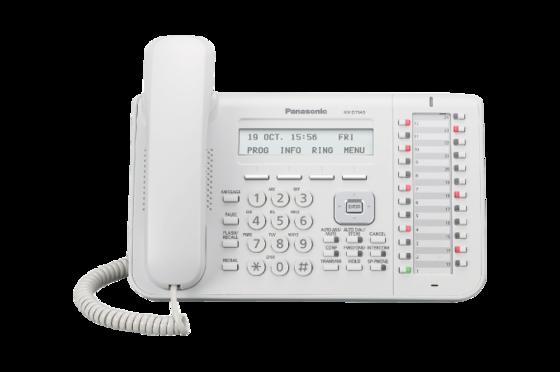 unified communications panasonic north america united states rh na panasonic com Panasonic XDP Phone System Panasonic 4 Line Phone System