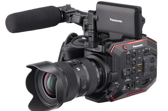 Camera vs camcorder yahoo dating