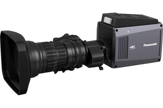 Cameras & Photo Video Production & Editing Efficient Broadcast Equipment 3 X Studio Cameras