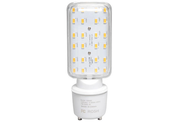 FV-05-11VKL1_LED_Lamp