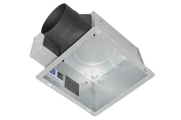 //WSL// PANASONIC FV-07VBA1 ECO VENT FAN MC339811
