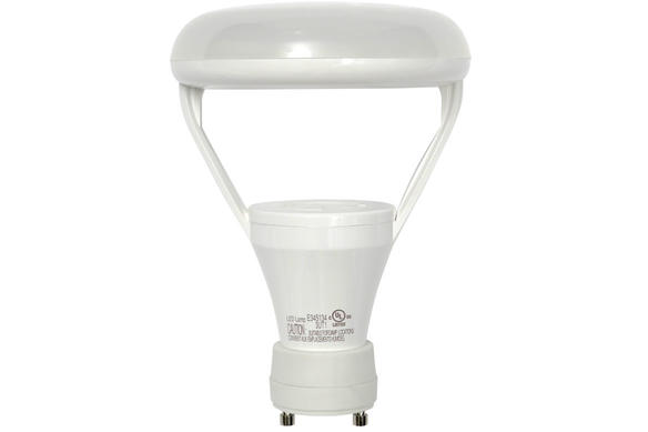 FV-NLF46RES_LED_Lamp