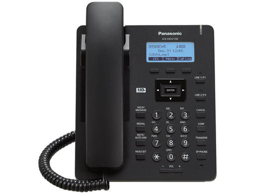 kx hdv130 panasonic north america united states rh na panasonic com Panasonic Kx Phone Manual Panasonic Owner's Manual