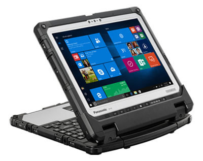 Toughbook_33