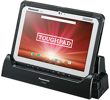 toughpad a2 hero