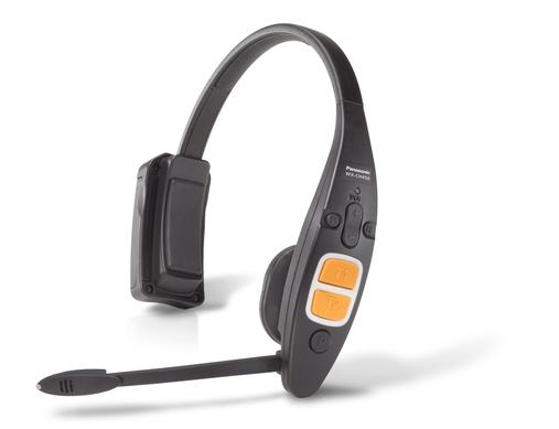 All-In-One Headset (WX-CH450)