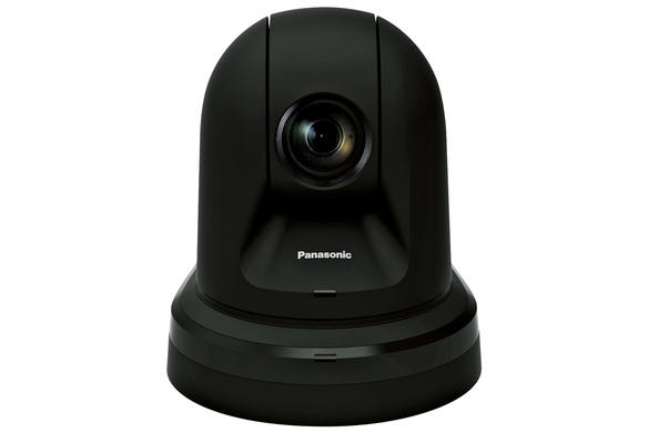 aw he38h hd professional ptz camera panasonic north america rh na panasonic com Manual Panasonic Radio Panasonic DMR ES40V Manual
