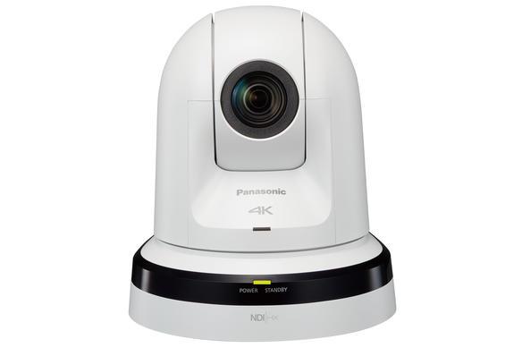 aw un70 4k professional ptz camera with ndi hx panasonic north rh na panasonic com RS485 Wiring Security Camera Schematics