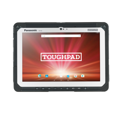toughbook a2 fully rugged 2 in 1 panasonic mobility solutions rh na panasonic com Future Data Storage Devices Electronic Data Storage