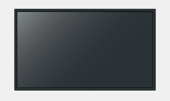 TH-75BQE1 - Touch Screen Display | Panasonic