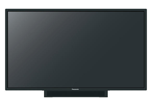 bqe1-series-touch-screen-display-front