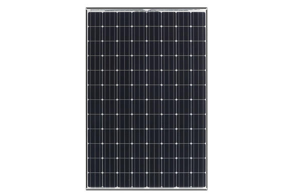 N325 (40mm)Photovoltaic