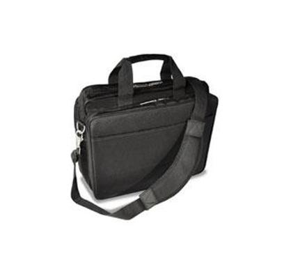 234534_tbccomujr-p_toughmate_comuniversal_jr._carrying_case_hero