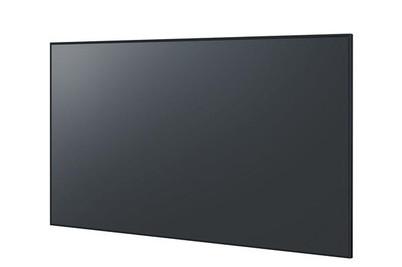 panasonic-eq1-series-4k-professional-displays-angled
