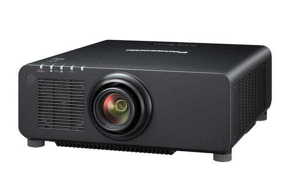 panasonic-pt-rz870-fixed-installation-laser-projector-image-1