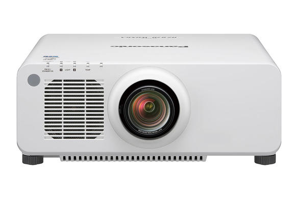 panasonic-pt-rz870-fixed-installation-laser-projector-image-8