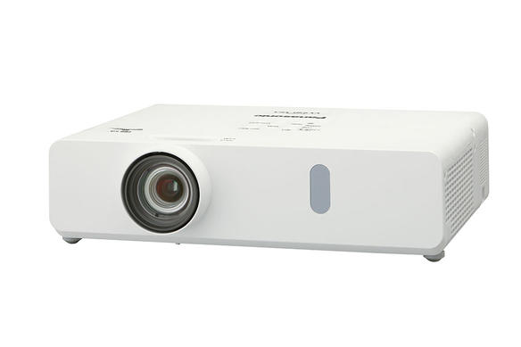 panasonic-pt-vx430-portable-projector