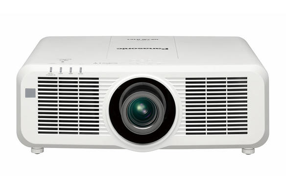 panasonic-pt-mw730-3-lcd-fixed-installation-laser-projector-front