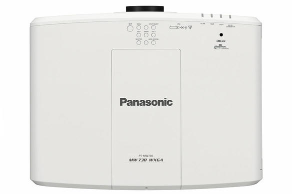 panasonic-pt-mw730-3-lcd-fixed-installation-laser-projector-top