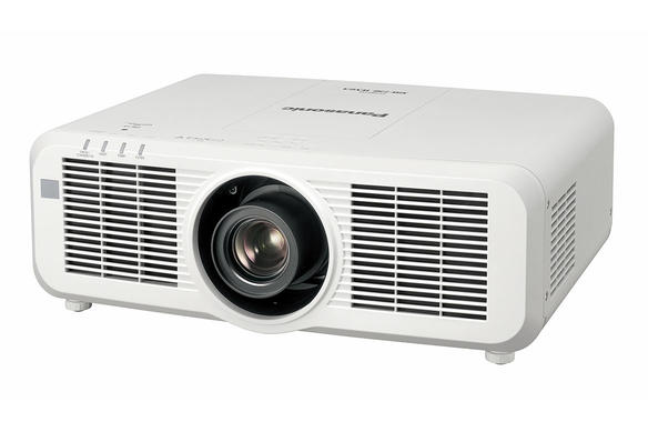 panasonic-pt-mw730-3-lcd-fixed-installation-laser-projector
