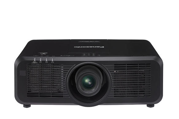 panasonic-pt-mz770-3-lcd-fixed-installation-laser-projector-black-front.jpg