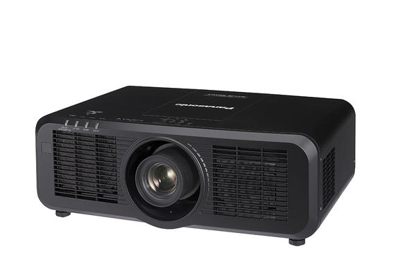 panasonic-pt-mz770-3-lcd-fixed-installation-laser-projector-black